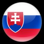 Gymnázium bilingválne Žilina